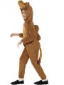 Dětský kostým - Velbloud Smiffys.com