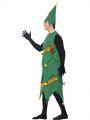 Kostým - Vánoční stromeček Smiffys.com