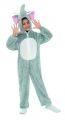 Dětský kostým - Slon
