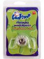 Zuby svítící, blikací (79-D) Smiffys.com