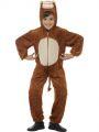 Dětský kostým - Opička