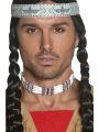 Náhrdelník indiánský (92)
