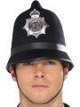 Helma policie - bobík 61cm (112-C)