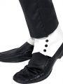 Návleky na boty psí dečka (8-C)