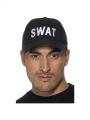 Čepice SWAT  (112)