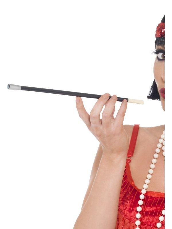 Špička na cigaretu (23-I) Smiffys.com