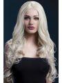 Paruka - Rhianne - Fever - blond