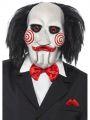Maska klaun - horor (89)