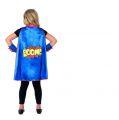 Dětský kostým - Super hrdina (85) Smiffys.com