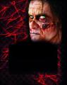 Jizva - Zranění - Zombie hniloba (13-D) Smiffys.com
