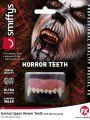 Zuby zvířecí - profi