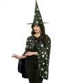 Plášť - Sada čarodějnice  (84-D)
