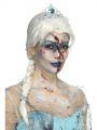 Paruka - Zombie ledové království (7-C)
