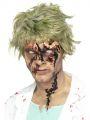 Krev - Krvavé strupy Zombie  (15B/C)