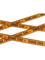 Páska Zombie zóna (11)