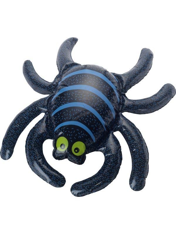 Pavouk nafukovací (25) Smiffys