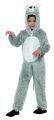 Dětský kostým - Myš - S