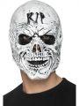 Maska lebka - RIP (91)
