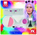 Make up - Sada - Jednorožec (13-G) Smiffys.com