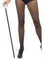 Hůlka Chaplin  (108)