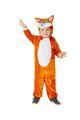 Dětský kostým - Kočka - T1