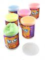 Prdící sliz balení 12ks Smiffys.com