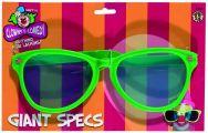Brýle - obří (48A) Smiffys.com