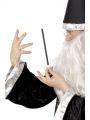 Hůlka kouzelnická  (78-D)