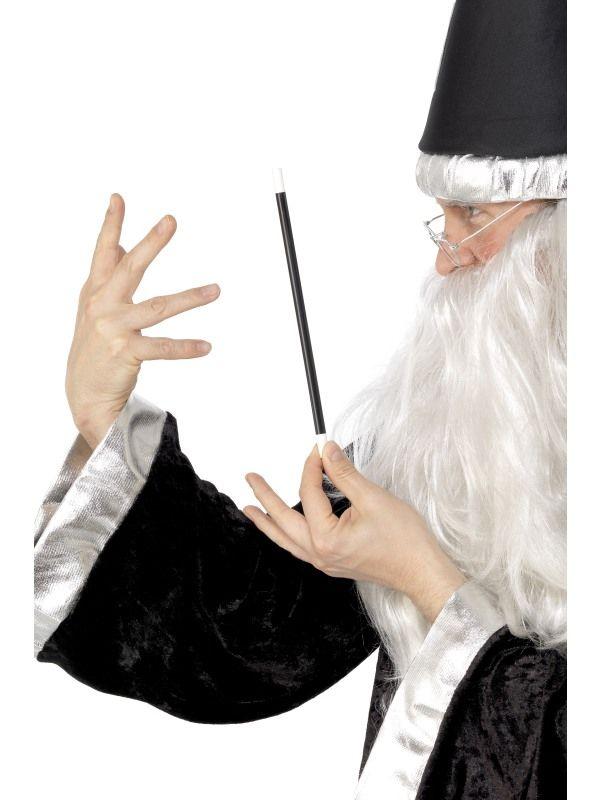 Hůlka kouzelnická (78-D) Smiffys.com