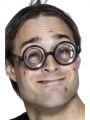 Brýle  - dioptrické  (48-A)
