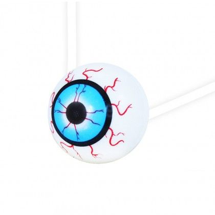 Oko blikací 2 ks (81-L) Rappa