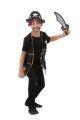 Sada - pirát dětská - ML