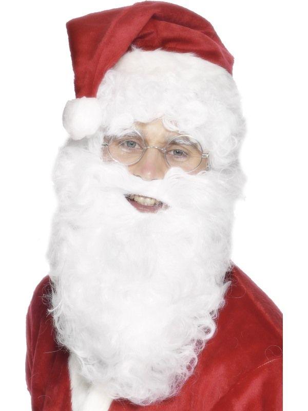 Vousy - santa economy (58, 124kr14) Smiffys.com
