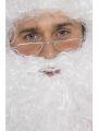 Brýle -  santa půlky (48C)