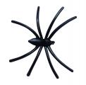 Pavučina s pavoukem (11-E, 124) Smiffys.com