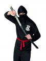 Šavle Ninja (66) Smiffys.com