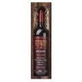 Dárkové víno - Dědečkovi - červené 750 ml