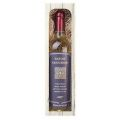 Dárkové víno - Narozeniny - bílé 750 ml