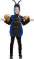 Dětský kostým Brouk - SM