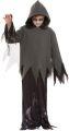 Dětský kostým- duch - SM