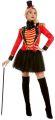 Kostým - Krotitelka - M