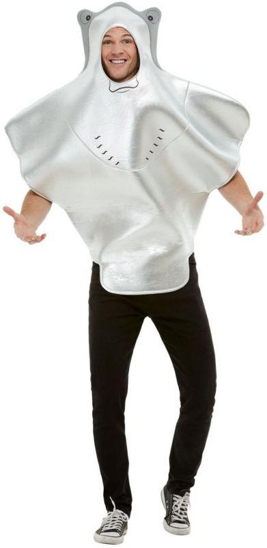 Kostým - Rejnok Smiffys.com