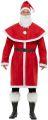 Kostým - Santa otec - XL