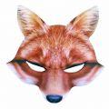 Maska liška (90)