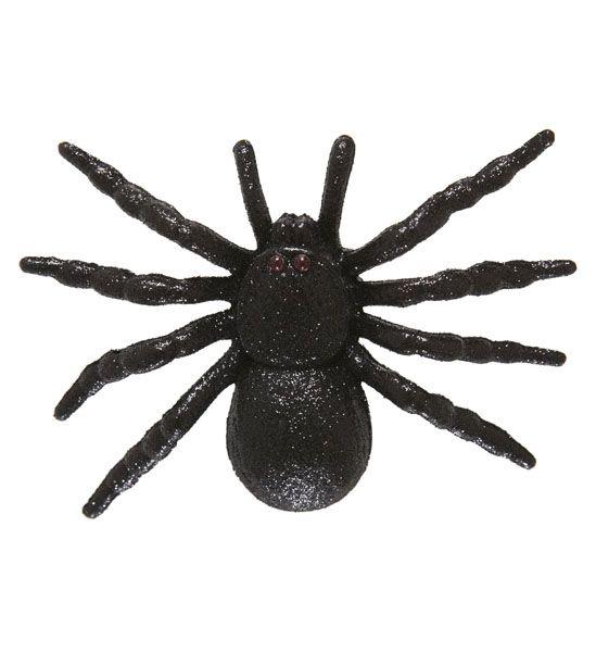 Pavouk sponka do vlasů (92) R-Kontakt.cz