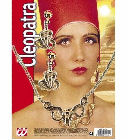 Sada Kleopatra bižuterie (92) R-Kontakt.cz