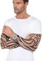 Tetování rukávy - 2ks  (16-E)