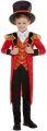 Dětský kostým - Krotitel - S