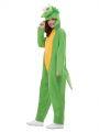 Kostým - Dinosaurus - XL Smiffys.com