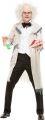 Kostým - Šílený vědec - M